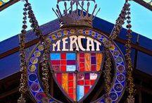 Comerços / Comercios / Trades of barcelona / Locals singulars de la ciutat Locales singulares de la ciudad Singular places of the city