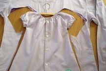 Шитье / Идея для шитья