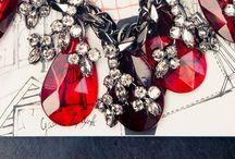 Necklaces=Neck Art