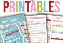 Printables / Free printable labels, signs, etiquettes, cards, tables for every use! Ταμπελίτσες, ετικέτες, πινακάκια και όλα τα καλά για δωρεάν εκτύπωση!!!