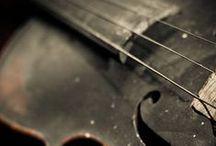Musica para mis oidos!!! / El mundo de la musica.....