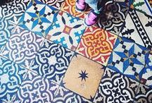 Mosaic / Mosaico / tiling Azulejos / Nice!!!