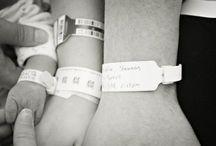Babies-Hospital Pics
