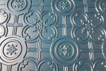COLLECTION 15 / Hemera Series 3d Panels