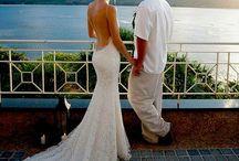 Weddings-Portraits