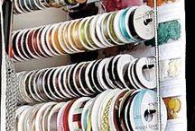 Wohnen: Ordnung und Sauberkeit / Ordnung halten, Sauberkeit Tidiness, Cleaning