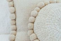 DIY: Polster / Kissen, Polster, Sofakissen, Kissenbezug, selbstgemachte Kissen, Cushions, DIY Cushions, Stoffkissen, Stoffbezug,