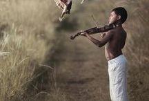 la música, ese estado del alma