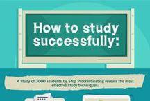 Study / Study Tips