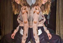 Nk Store | Editorial | Eddu Ferraccioli Fotografia® / NK Store editorial #editorial #moda #fashion #fashionphotographer