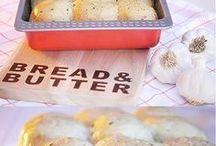 DIY Cooking: Herzhaftes / Essen, Salziges, herzhaftes, Mahlzeiten, DIY Kochen,