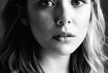 ch: margo remsen. / fly away margo, xxviii, emergency nurse, libra. fc: elizabeth olsen.
