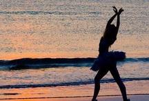 Dance!!