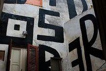 ULU street / by ULU