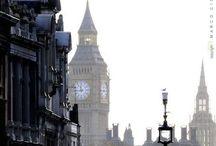 *UK* / travel, london, uk, etc.