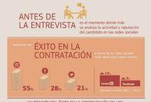 Curiosidades interesantes / Curiosidades de la web y la vida cotidiana. #AgenciaTAV #TAVnews / by Agencia TAV