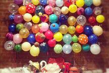 Inspiration anniversaire