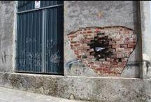 Graffitititi