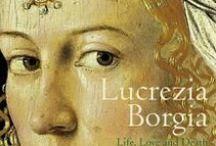 The Borgias - Reneissance