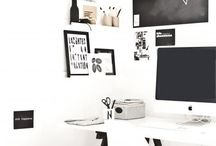 Workspace/Office