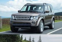 Land Rover Discovery / Read and Know about the Range Rover Discovery Gearboxes and transmissions  For Gearboxes visit our site  http://www.rangerovergearbox.co.uk/