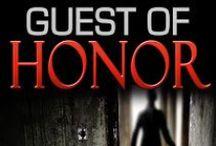 Guest of Honor novelette