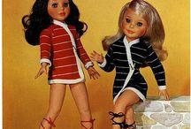 Vittoria e Valentina