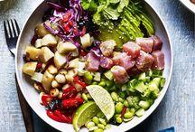 Louw's Super Salads & Soup Recipes