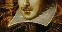 Famous men in History/literature