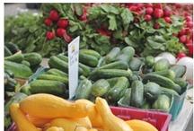 Amazing Vegetable Recipes / Eat and enjoy #healthy, delicious, refreshing, and amazing #vegetable #recipes. Luv those #veggies! / by Jewish / Kosher Recipes