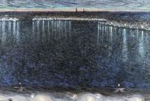 Eugene Jansson / by Masterpiece Art
