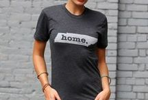 Tennessee / by The Home T
