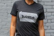 Pennsylvania / by The Home T