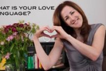 Love and Sex / Learn how to keep the love, passion and intimacy alive in your relationship.