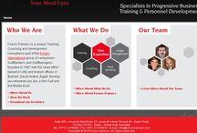 training / #professional_training , #leadership_management, #project_management, #customer_service_training, #sales_training, #personal_development, #business_writing skills, #human_resource and training management, simultrain, #coaching, #team_building, image management