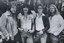 Canadian Music Hall of Fame / The 2014 Canadian Music Hall Of Fame Inductees are Bachman-Turner Overdrive!  Congrats!