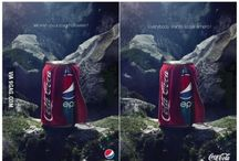 Best commercials / Watching commercials is one of my many interests. These are the ones I like the most or the least