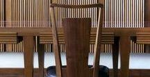 Деревянные предметы / wood products