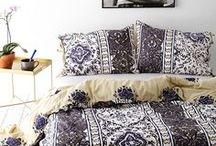 ✖︎ Ideas for my BEDROOM ✖︎