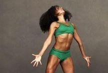 Body + Wellness / All things beauty & fitness from Yahoo Beauty.