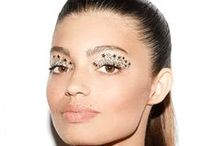 Prom / Our selection of the best prom beauty looks, plus useful tips to prep for prom night.