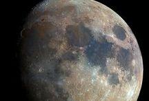Dark Sky / Biosphere Dark Sky Ranger space stuff.........stars, planets, moons, comets and asteroids