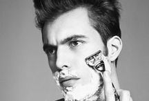 Grooming / All things about male grooming from Yahoo Beauty
