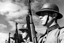 Historical & Military Photography