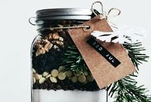 'Tis the Season / All things holiday + seasonal by Yahoo Beauty.