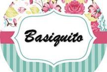 Basiquito Moda e Presentes / Basiquito Moda e Presentes - Presentes Únicos pra Você!!  www.facebook.com/Basiquito www.basiquito.iluria.com