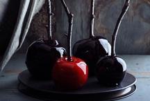 halloween ideas / by Anna Harris