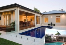 Renovations & Additions Gallery / Award winning renovation and addition designs. South Australia's most awarded custom home builder.