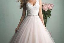 Dresses :X