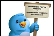 Twitter / Twitter how to